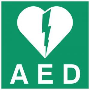 Reanimatie & AED