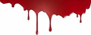 Actief Bloedverlies