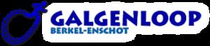 Galgenloop
