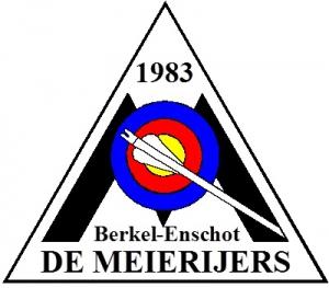 Nederlandse kampioenschappen outdoor jeugd