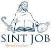 Sint Job