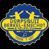 DorpsQuiz