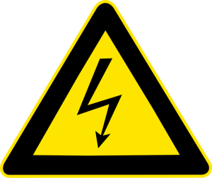 Elektriciteitsletsel