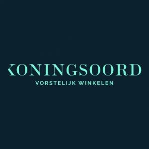 Opening & Foodfestival Winkelcentrum Koningsoord
