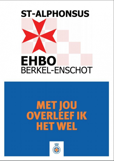 www.ehbo-be.nl
